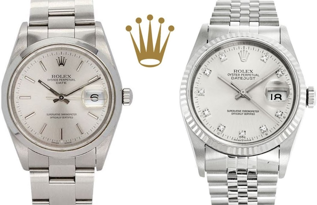 Three Minutes To Learn About All Replica Rolex Watches (Part One)